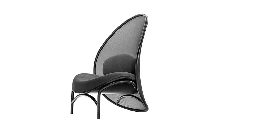 Super The European Centre Chips Lounge Chair 2018 Alphanode Cool Chair Designs And Ideas Alphanodeonline