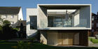 3C House - Asario Scenes Architectures - France