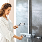 GROHE SmartControl | 2014