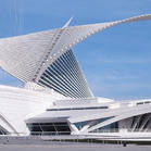 Milwaukee Art Museum (MAM)