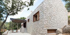 Contemporary Vernacular - WY-TO architects - France