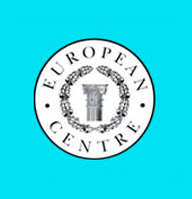 Learn More About The European Centre