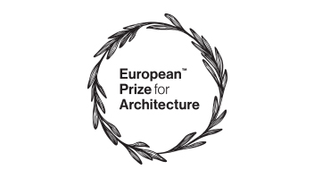 Learn More About European Prize for Architecture