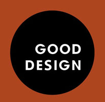 Learn More About Good Design Awards